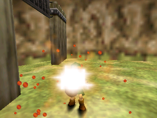OoT Damage Effect 07.png