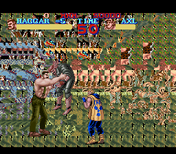 Final Fight 4-2.png
