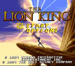 Lionking title japanese.png