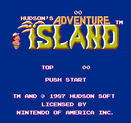 Adventure Island 001.png