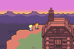 Mother3 hometown alternate palette.png