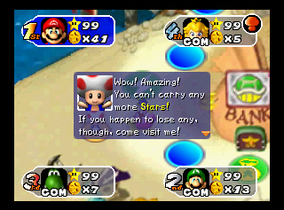 MarioParty2-99stars.png