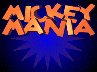 mickey wild adventure