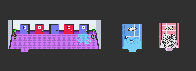 Mother3-UnusedRoom1.png