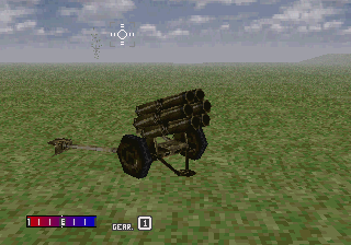 Panzer Front bis Nebelwerfer.png