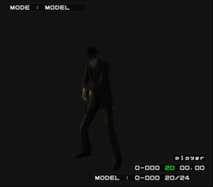 SMT-DS1-Kyouji1-Unused-Animation-20.png