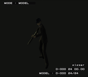 SMT-DS1-Kyouji1-Unused-Animation-24.png