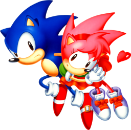 Sonic the Hedgehog CD (2011) - The Cutting Room Floor