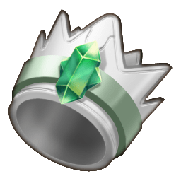 MSM DOF Carved Quarritz Crystal.png
