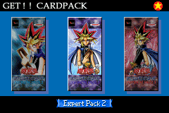 YGODM5 Pack 16.png