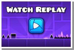 Geometry Dash - The Cutting Room Floor