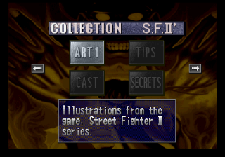Sfc2ps collection 2.png