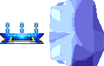 Sonic3-icz1introsprites.png