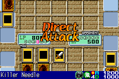 YGOEDS Direct Attack.png