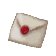 ACLC-Letter Item.png