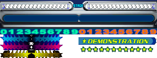 DDR5th-gameplay2EARLY.png