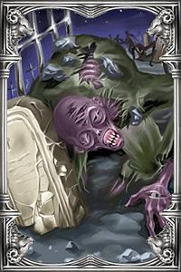 Ragnarok-online-beta-zombie-card.png