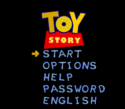 Toy Story (E) SNES.png
