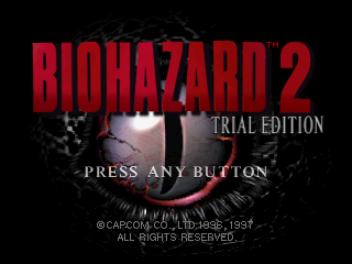 BH2 Trial Edition Title Screen.png