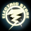 FZGXUelectricstore.png