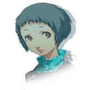 Persona-4-P3-Dungeon-Fuuka.png