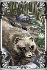 Ragnarok-online-beta-smokie-card.png