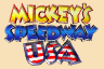 Speedway-USA-Early-Logo.png