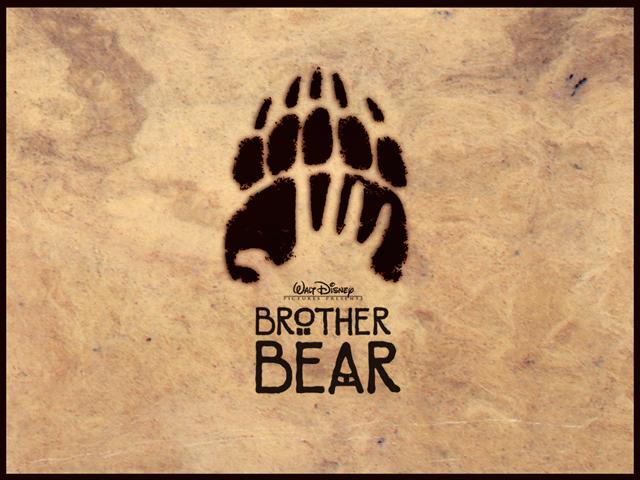 [BroBear_launcher]