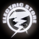 FZGXUelectricstoreSTORY.png