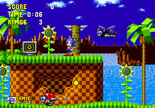 Sonic1 ghzflowercomp.png