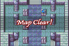 Fire Emblem - The Sacred Stones J tower map clear.png