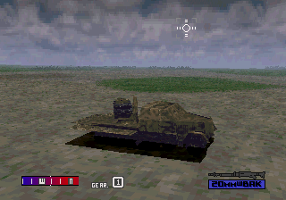 Panzer Front bis Sdkfz7 1.png
