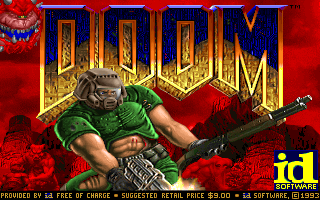 Doom-TITLEPICsw.png