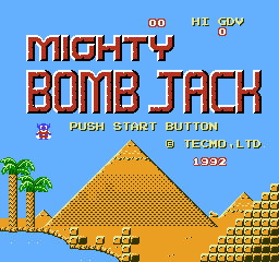 Mighty Bomb Jack (Europe).png