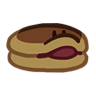 CookieWars icon pet com 0053 01.png