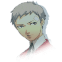 Persona-4-P3-Dungeon-Akihiko.png