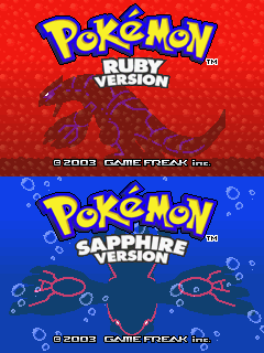 Pokemon ruby and saphire picture2 apps directories