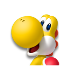 MKAGPDX-YellowYoshi.png