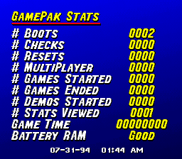 Madden95-snes-stats.png