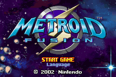 Metroid Fusion EU-title.png