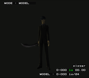 SMT-DS1-Kyouji1-Unused-Animation-1a.png