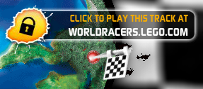 Legoworldracers-standalone.png