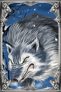 Ragnarok-online-beta-wolf-card.png
