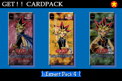 YGODM5 Pack 21.png