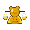 CookieWars icon pet pri 0052 01.png
