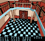 Resident Evil GBC - Later Proto In Game.png