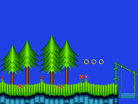 Sonic2HillTop1Section1Wai.png