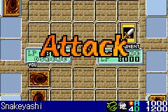 YGOEDS Attack.png