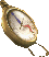Castlevania-CoD stopwatch-weapon-unused.png