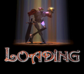 MediEvil Loading NTSC-J.png